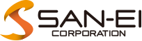 株式会社 三栄(SAN-EI CORPORATION)